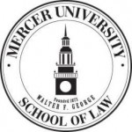 Mercer Law Review